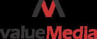 ValueMedia_logo3