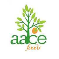 AACE Foods Logo