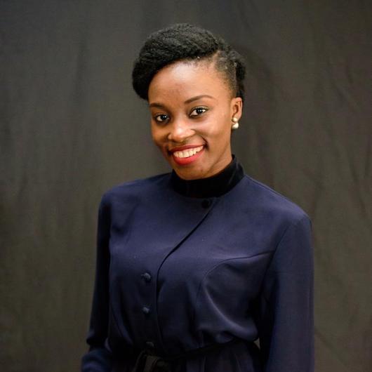 Abimbola Oladapo