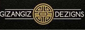 Gizangiz Dezigns Limited