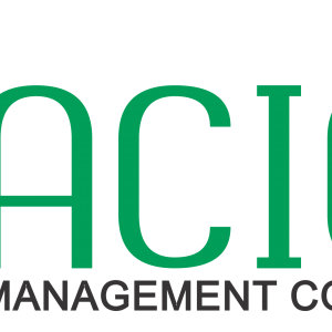 acioe associate ltd