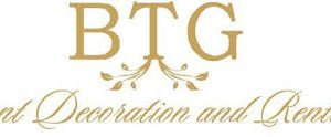 btg decor