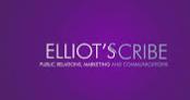 elliots scribe