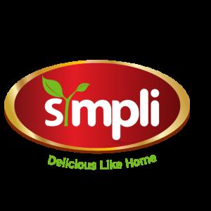 sympli food