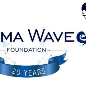 vama wave foundation