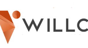 willco management service